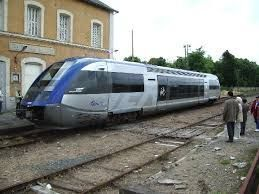 train-chateauneuf