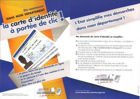 carte-didentite-internet