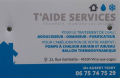 T'aide Services